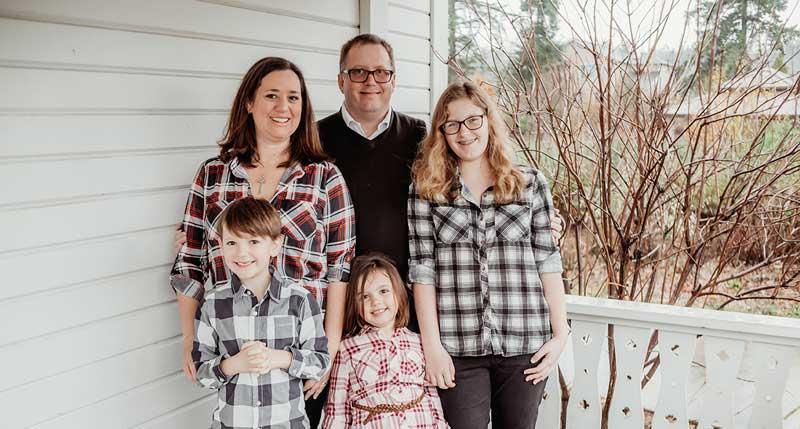 Susan-Skelton-Snohomish-Family